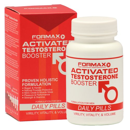 Formax-Daily-Pills-Testosterone-Booster-60-cap-1