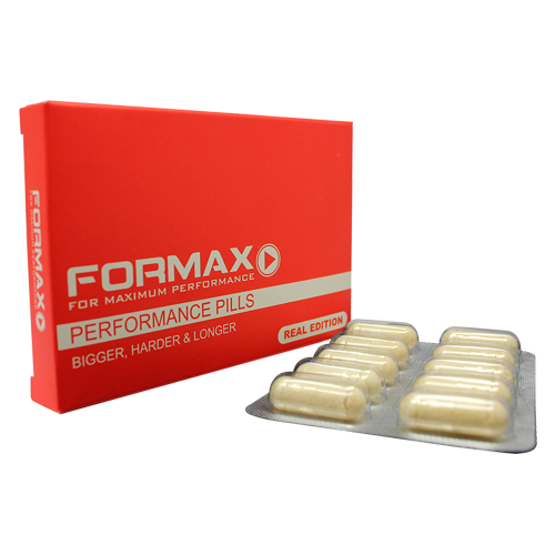 Formax-Performance-Pills-Real-Edition-10-cap-1