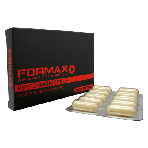 Formax-Performance-Pills-Wild-Edition-10-cap-1